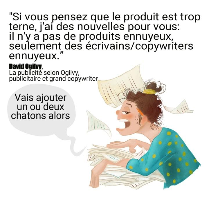 creation_de_contenu_copywriting_illustration_personnage_qui_ecrit_beaucoup