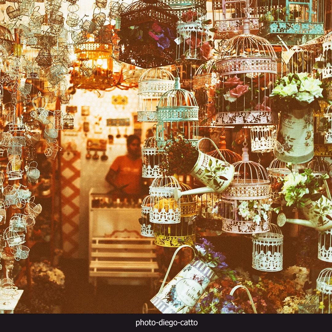 creaction_contenu_montrer_arrière_boutique