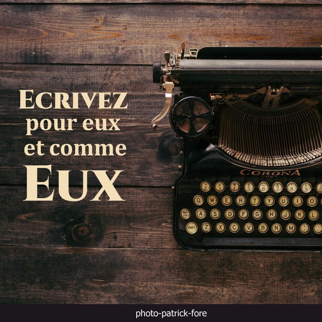 Création_contenu_ecrire_pour_audience